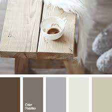 furniture color matching. color palette 2524 ideas furniture matching