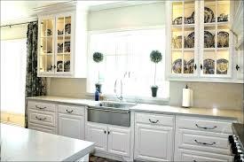 kitchen cabinets ikea cabinets instructions kitchen cabinets full size of kitchen cabinets grey kitchen cabinets custom