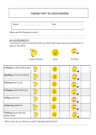 Group Activity Evaluation Template Sample Workshop Evaluation Form Example Sample Project Evaluation 22