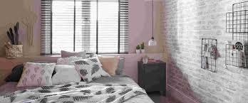 Slaapkamer Inspiratie 3x Tips Voor Een Rustgevende Slaapkamer Gamma