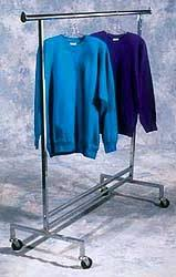 Coat Rack Rental Coat Rack Rentals Chicago IL Where To Rent COAT RACK In Westmont 71