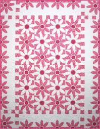 Doo Da Daisy Quilt Pattern – Amy Bradley Designs & Doo Da Daisy Quilt Pattern Adamdwight.com