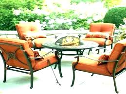 dining chair cushions outdoor dining chair cushions for home outdoor dining chair cushions canada decorating