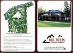 Course - Mountain View