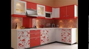 Kitchen Trolley New Design Enchanting Kitchen Trolley Designs Decoratorist 212185