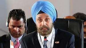 recapturing oval office. a 1980 batch indian foreign service officer sarna arrived in the us few days recapturing oval office o