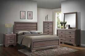 b5500 farrow bedroom set featured 1200 800