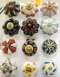 Porcelain Drawer Knobs Item Porcelain Drawer Pulls 5 A Antique