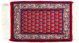ikea oriental rug red oriental rug red oriental rug red oriental rug ikea persian rugs usa ikea oriental rug