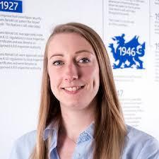 Natasha Smith - Finance Manager at Renold PLC | The Org