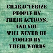 Quotes About Character Quotes On Character The Best Quotes Ever 11