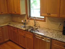 Antico Bianco Granite Kitchen Paramount Granite Blog A Add Some Flavor Spice To Your Kitchen