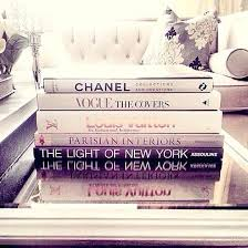chicago coffee table book coffee table books must haves lady sas emporium chicago bears coffee table book