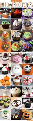 Halloween Bundt Cake Decorations 17 Best Ideas About Halloween Fondant Cake On Pinterest