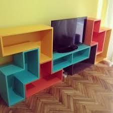 tetris furniture. Tetris Furniture For My Apartment T