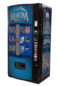 Vendo Vending Machine Codes Unique Vendo 48 Multi Price Soda Beverage Vending Machine W Aquafina