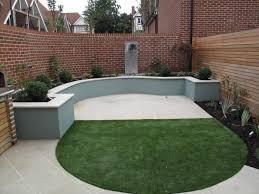 Small Picture Cherry Mills Garden Design Garden Designers Surrey