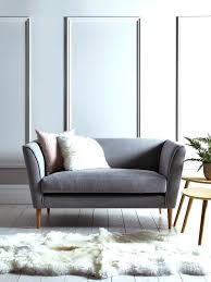 small bedroom sofa best space sofas ideas images on leather in for design 5