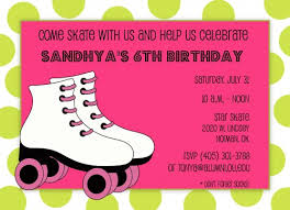 Design Your Own Birthday Invitations Design Your Own