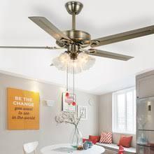 <b>American</b> Style Copper Lamps <b>Ceiling Light</b> reviews – Online ...