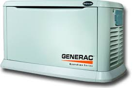 generac generators png. Generac Standby Generators Can Potentially Provide Power To An Entire Home In The Event Of A Png