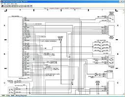 saab 9 7x wiring diagram wiring diagram libraries saab 9 7x wiring diagram wiring diagram third levelsaab 9 7x wiring diagram wiring diagram and