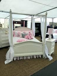 Diy 4 Post Bed 4 Post King Bed Frame 4 Poster King Beds 4 Post Bed ...