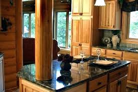 preformed granite countertops prefab granite countertops denver prefab granite amazing prefab granite countertops houston
