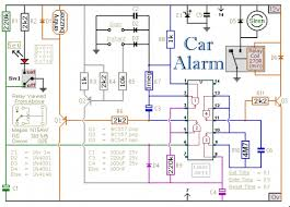 circuit diagram of 3 phase change over switch wirdig switch wiring diagram on automatic change over switch circuit diagram
