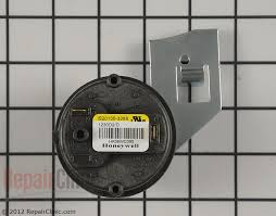 carrier furnace pressure switch. pressure switch hk06wc090 alternate product view carrier furnace