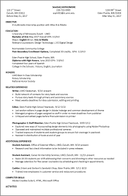 Medical School Resume Template Phlebotomy Samples For New Saneme
