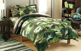 realtree camo bedding uflage bedding sets uflage snow bedding sets realtree white camo sheet set realtree camo bedding