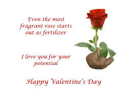 valentines day quotes for friends and family in spanish. Unique Friends Romantic Valentines Quotes With Day For Friends And Family In Spanish A