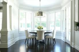 full size of satin nickel chandelier lighting progress alexa 5 light brushed torino collection drum lamp