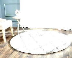 12 by 15 rug rug x 12 x 15 rugs buzzcomputersclub 12 x 12 area