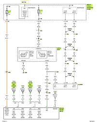 starter motor function sbc wiring diagram basic ignition diagrams sbc hei wiring diagram starter motor function sbc starter wiring diagram basic ignition wiring diagram starter wiring diagrams
