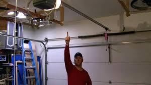 garage door opener light blinking garage door opener light blinks times garage door ideas garage door