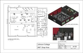 Architecture design portfolio examples Thesis Amt Classroom Amt Shop Wandererrecordscom Architectural Drafting Design Technology Student Work Johnson