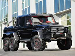 G wagon interior g class mercedes g 6x6 truck cab mercedes amg g wagen dream cars custom jeep. Brabus B63s 700 6x6 Specs Performance Data Fastestlaps Com