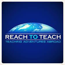 epik interview questions korealizations teach abroad through reach to teach
