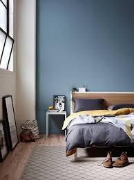 small bedroom wall color ideas. Beautiful Wall Color For Small Bedroom 66 In With Ideas