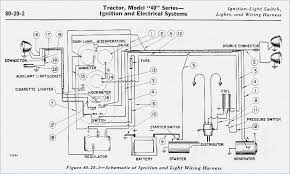 john deere 4020 wiring diagram mamma mia Ford 8N Wiring Diagram john deere 4020 tractor wiring diagram in dynante on tricksabout net images or