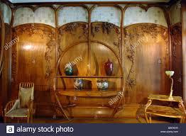 art deco furniture. Art Deco Furniture Exhibitions In The Musée D\u0027Orsay Museum Paris France