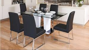 harveys dining room table chairs. parklane rectangular dining table furniture room for the \u2026 \u2013 decorin harveys chairs