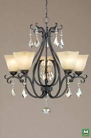 patriot lighting landscape light set chandelier with new