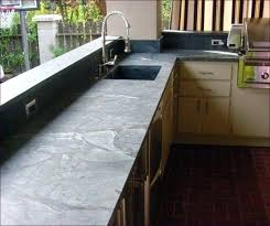costco cambria countertops enticing quartz cost ravishing capture costco cambria countertops