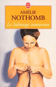 I   Une autobiographie romanc  e bacfrancais com