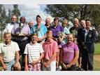 Golfers excel at Pollak Park   Springs Advertiser