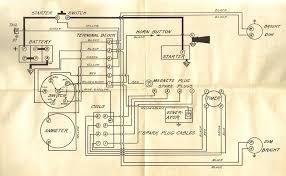 model t ford forum buzz coils do not buzz? Buzz Coil Wiring Diagram Buzz Coil Wiring Diagram #26 Homemade Buzz Coil Ignition