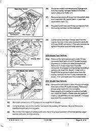 help mopar hardtop wiring kit jeep wrangler forum i83 photobucket com albums j3 ationpage6 jpg